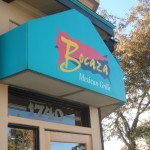 Bocaza Mexican Grille: 1740 E. 17th Ave. (17th and Williams St.)