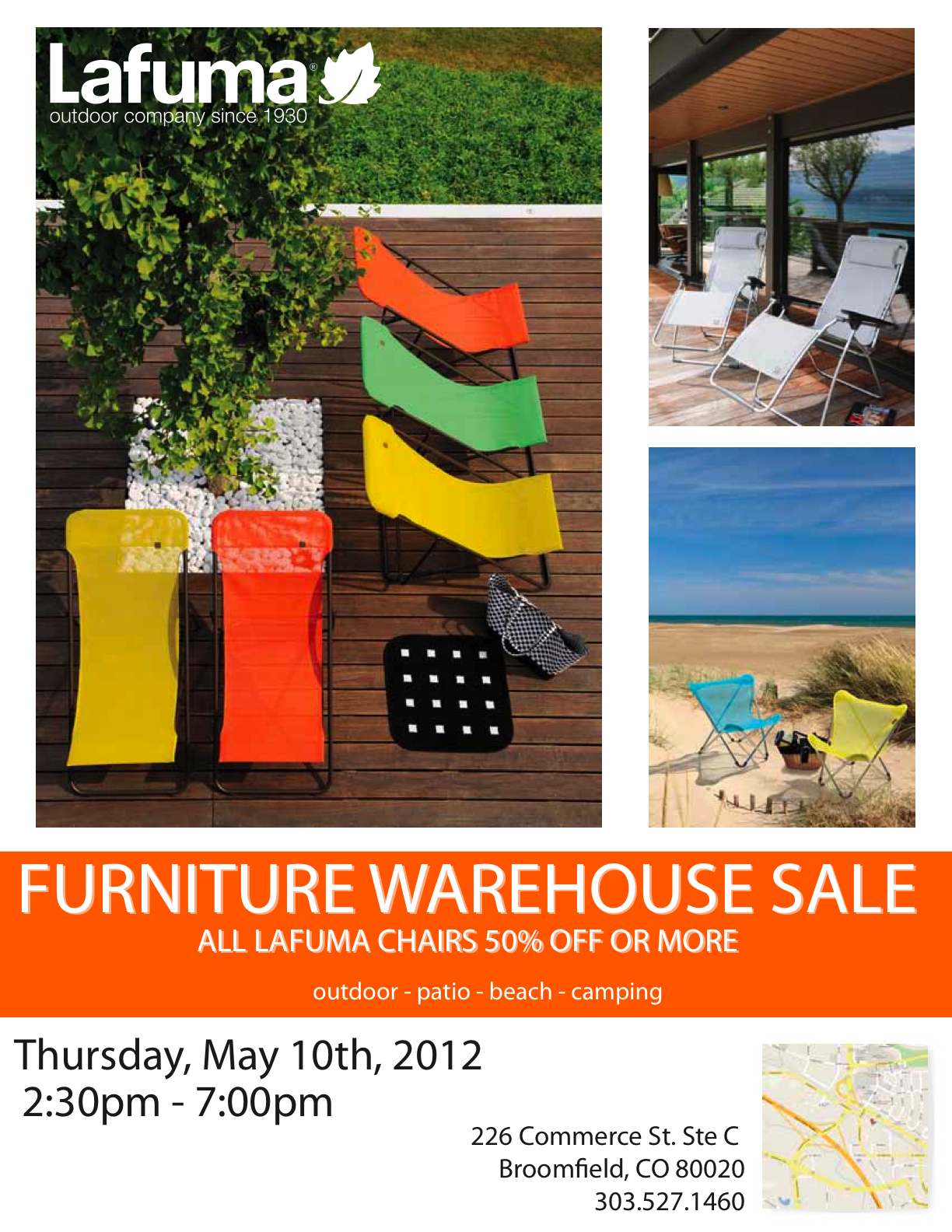Design Warehouse Sale Denver Lofts Denver Logo Brands Warehouse Sale Sign Up Sm Furniture