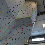 Movement Climbing Gym in Denver (The Good Life Denver)